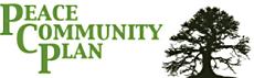 Peace Community Plan